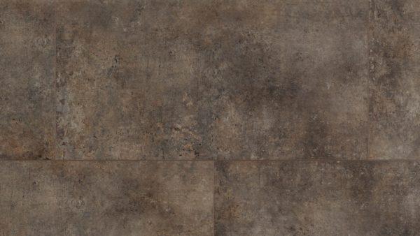 Vinylová podlaha COREtec Clement KAMEŇ-DLAŽBA 8mm click