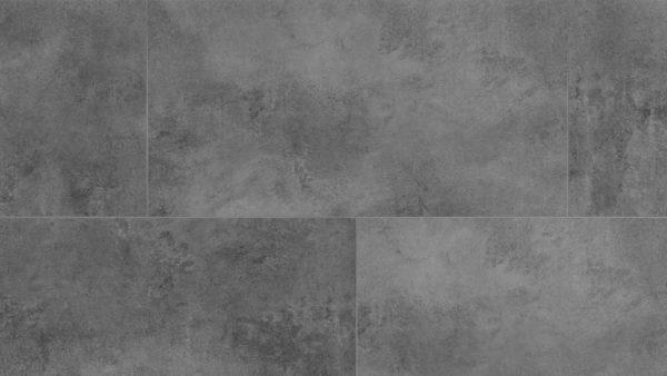 Vinylová podlaha COREtec Cloud KAMEŇ-DLAŽBA 8mm click