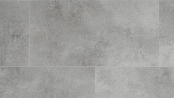Vinylová podlaha COREtec Cyclone KAMEŇ-DLAŽBA 8mm click