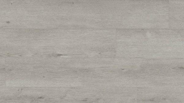 Vinylová podlaha COREtec Erie DUB 8mm click