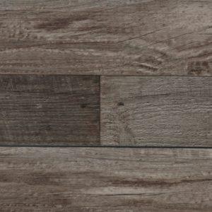 Vinylová podlaha COREtec Fallen DUB 8mm click