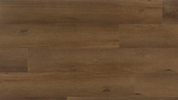 Vinylová podlaha COREtec Hamilton DUB 8mm click