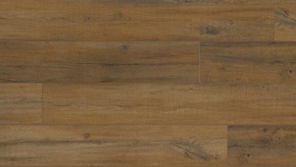 Vinylová podlaha COREtec Manitoba DUB 8mm click
