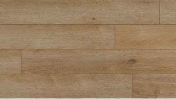 Vinylová podlaha COREtec Moraine DUB 8mm click