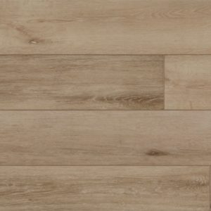 Vinylová podlaha COREtec Nimbus DUB 8mm click