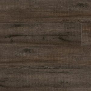 Vinylová podlaha COREtec Nueltin DUB 8mm click