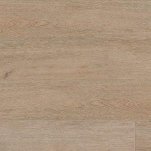 Vinylová podlaha COREtec Ontario DUB 8mm click