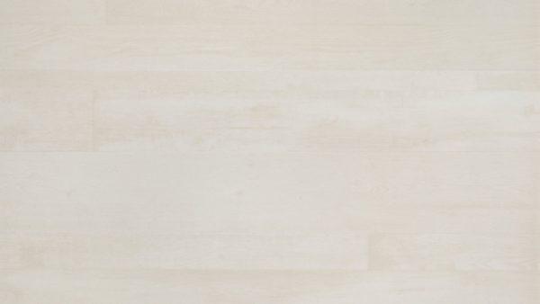Vinylová podlaha COREtec Sand DUB 8mm click
