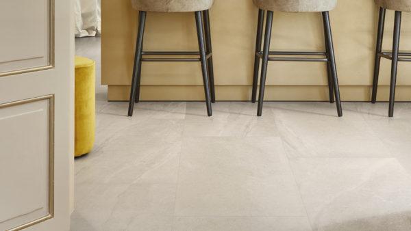Vinylová podlaha COREtec Stone Katla 0471 B KAMEŇ-DLAŽBA 8mm click