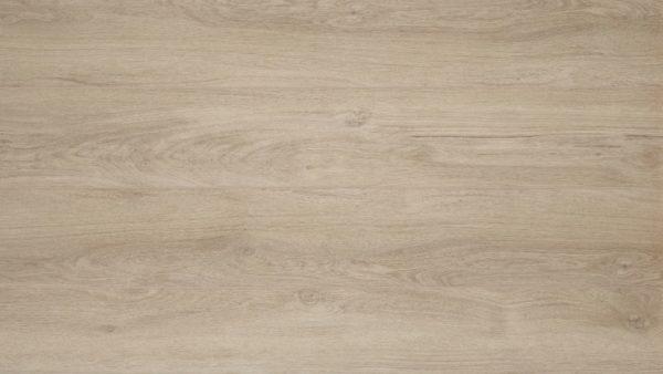 Vinylová podlaha COREtec Timber DUB 8mm click