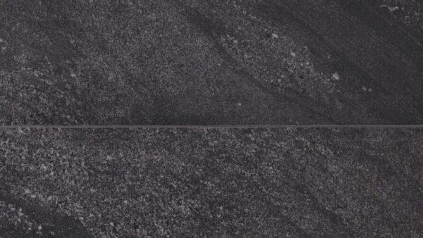 Vinylová podlaha COREtec Vela KAMEŇ-DLAŽBA 8mm click
