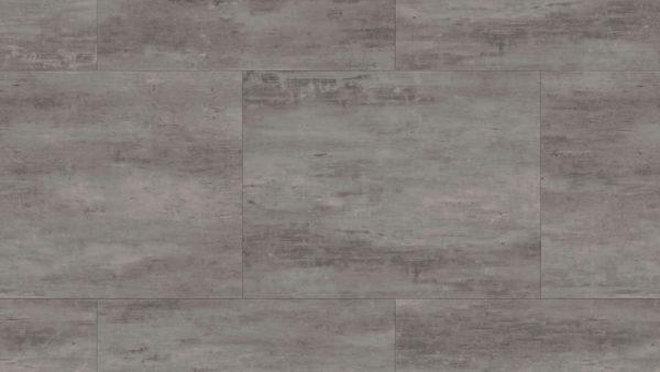 Vinylová podlaha COREtec Weathered Betón KAMEŇ-DLAŽBA 8mm click