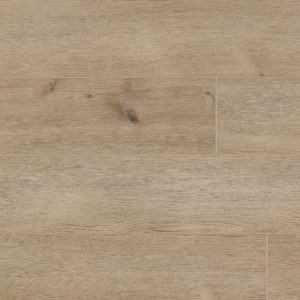 Vinylová podlaha COREtec Winnipeg DUB 8mm click