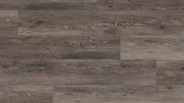 Vinylová podlaha COREtec Alabaster DUB 8mm click