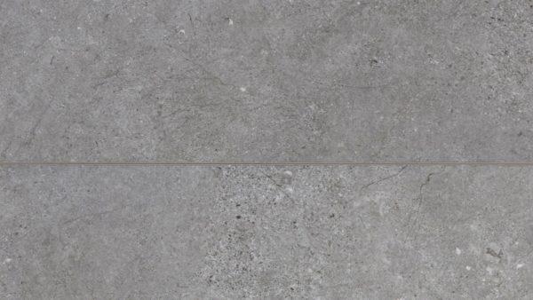 Vinylová podlaha COREtec Aquila KAMEŇ-DLAŽBA 8mm click