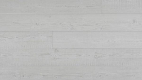 Vinylová podlaha COREtec Aria DUB 5mm click