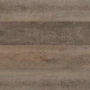 Vinylová podlaha COREtec Bark DUB 8mm click