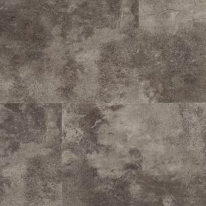 Vinylová podlaha COREtec Beaufort KERAMIKA-DLAŽBA 5mm click