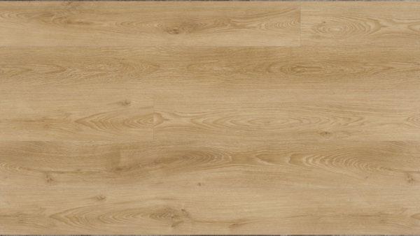 Vinylová podlaha COREtec Bellagio DUB 5mm click