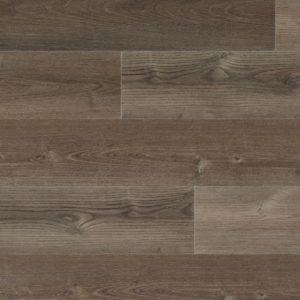 Vinylová podlaha COREtec Candler DUB 5mm click