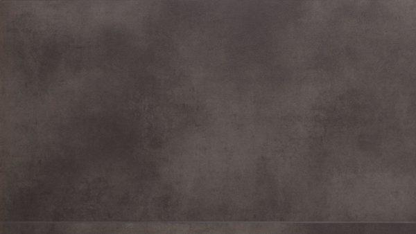 Vinylová podlaha COREtec Canyon KAMEŇ-DLAŽBA 8mm click