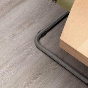 Vinylová podlaha COREtec Century DUB 5mm click