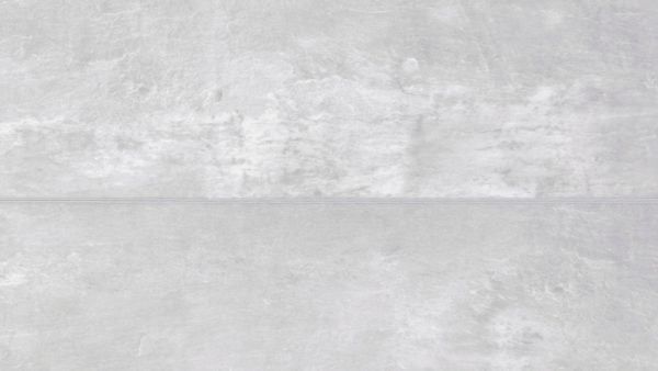 Vinylová podlaha COREtec Columba KAMEŇ-DLAŽBA 8mm click