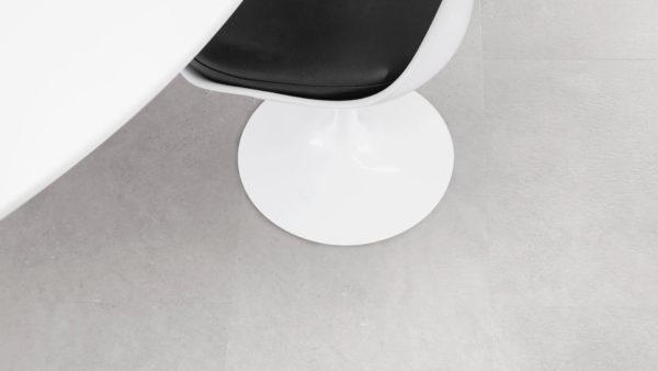 Vinylová podlaha COREtec Cristal KERAMIKA-DLAŽBA 5mm click