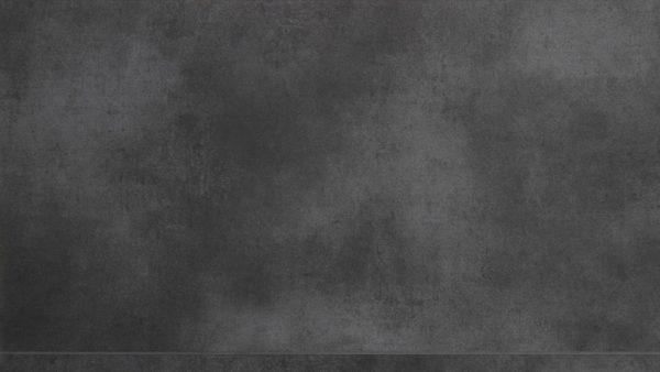 Vinylová podlaha COREtec Dolomite KAMEŇ-DLAŽBA 8mm click
