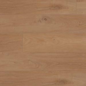 Vinylová podlaha COREtec Dome ČEREŠŇA 5mm click