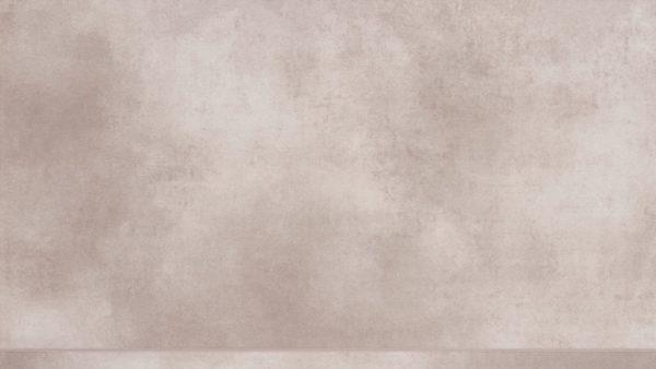 Vinylová podlaha COREtec Everest KAMEŇ-DLAŽBA 8mm click