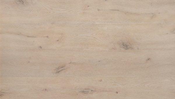 Vinylová podlaha COREtec Forest DUB 8mm click