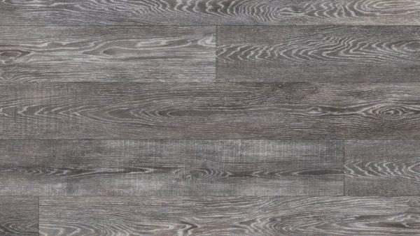 Vinylová podlaha COREtec Greystone Contempo DUB 8mm click