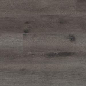 Vinylová podlaha COREtec Harpa DUB 5mm click