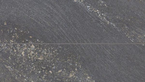 Vinylová podlaha COREtec Hydra KAMEŇ-DLAŽBA 8mm click