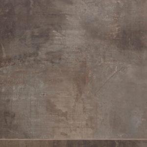 Vinylová podlaha COREtec Jura KAMEŇ-DLAŽBA 8mm click
