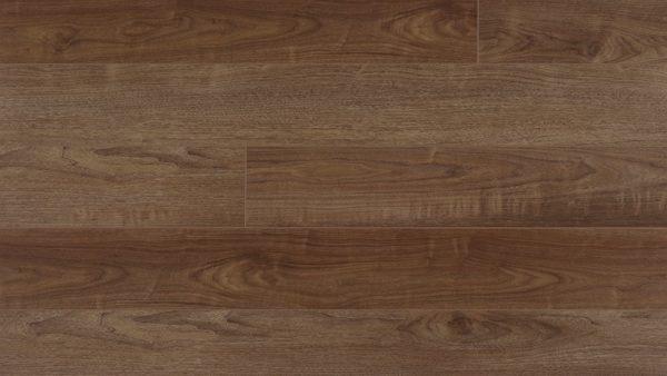 Vinylová podlaha COREtec Kingdom ORECH 5mm click