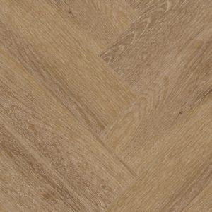 Vinylová podlaha COREtec Lumber DUB 8mm click