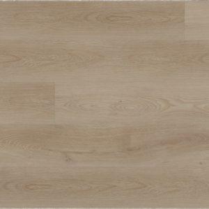 Vinylová podlaha COREtec Luxor DUB 5mm click