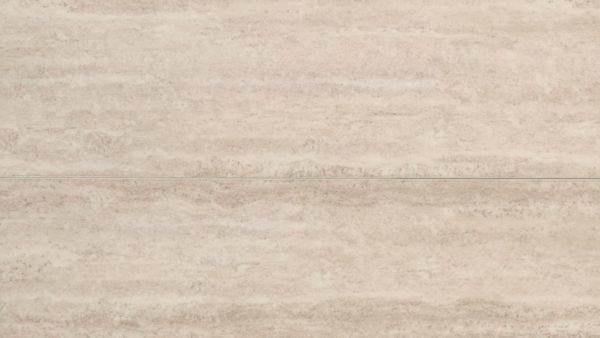 Vinylová podlaha COREtec Lyra KAMEŇ-DLAŽBA 8mm click