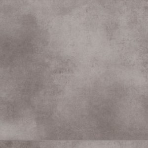 Vinylová podlaha COREtec Matterhorn KAMEŇ-DLAŽBA 8mm click