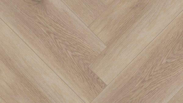 Vinylová podlaha COREtec Meadow DUB 8mm click