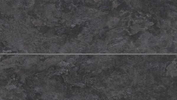 Vinylová podlaha COREtec Mensa KAMEŇ-DLAŽBA 8mm click