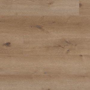Vinylová podlaha COREtec Metropol DUB 5mm click