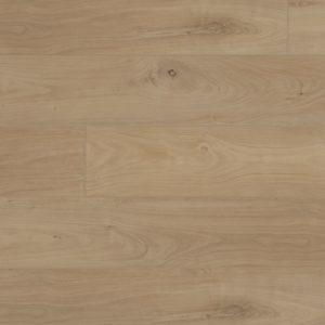 Vinylová podlaha COREtec Millau DUB 5mm click