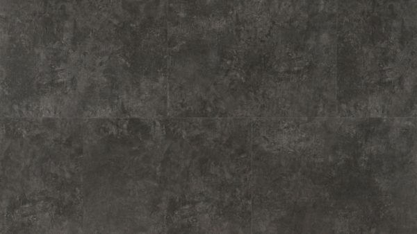 Vinylová podlaha COREtec Millennium KERAMIKA-DLAŽBA 5mm click