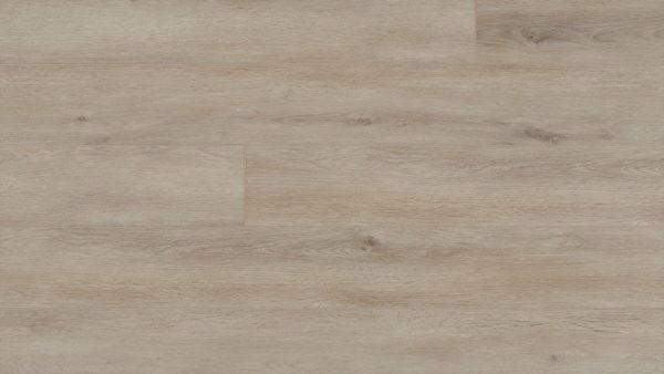 Vinylová podlaha COREtec Mirage DUB 5mm click