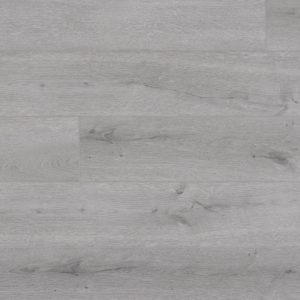 Vinylová podlaha COREtec Opera DUB 5mm click