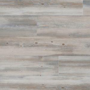 Vinylová podlaha COREtec Oriental BOROVICA 5mm click