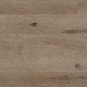 Vinylová podlaha COREtec Parrish DUB 5mm click